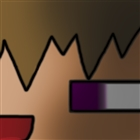 gmod101's avatar