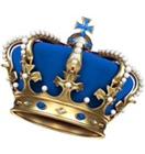 Blu_Almighty's avatar