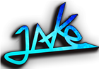 JakesFate's avatar