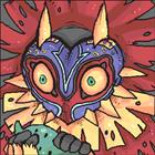 Bumpeh's avatar