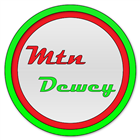 MtnDewey's avatar