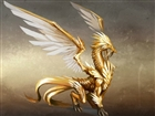 Prince_lochan's avatar