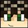 rkpkid1997's avatar