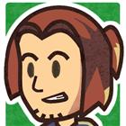 KSKISPER's avatar