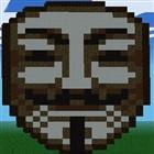 Anonyfist's avatar