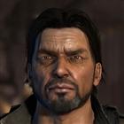 Nebzilla's avatar