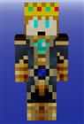 11v1's avatar