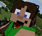 Powerless001's avatar