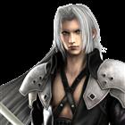 Brendan170's avatar