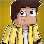 SkyKraft009's avatar