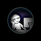 Videogamer101's avatar