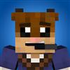 SkyTrix's avatar