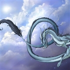 EnderMaxARRIS's avatar