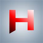 hydranoid620's avatar