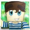 Whitewizardgvo's avatar