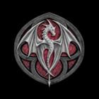 ExoPesta's avatar