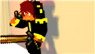 LeihrodXD's avatar