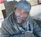 kronospear's avatar