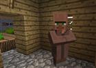 MiracleMan68's avatar