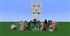 AnimalSummoner's avatar