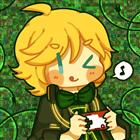 Laskeri's avatar