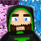 ActuallyJuicy's avatar