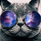 xCyaniid3Modz's avatar