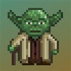insightfool's avatar