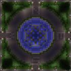 WikiCraftStaff's avatar