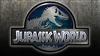 DinoTrooper's avatar