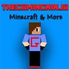 THEGamingninja12_YT's avatar