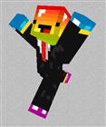 Phyapple's avatar