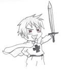 Kyrobi's avatar