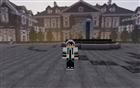 BaeBoy123's avatar
