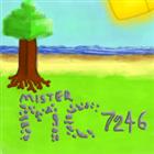 AAG_1's avatar