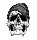 dimitriparra's avatar