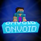 onVoid's avatar