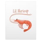 lilshrimp01's avatar