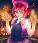 TheMarauder's avatar