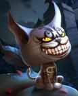 Prehistoric_X's avatar