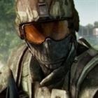 WarriorM16's avatar