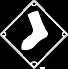 iWafflez's avatar
