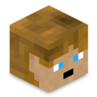 Lgjoka2002's avatar