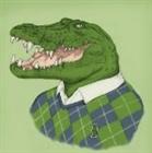 richboos's avatar