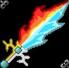 Dugatee's avatar