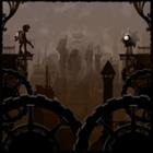 didrick's avatar