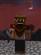 senor_sanchez's avatar