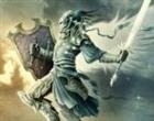Noblestone's avatar