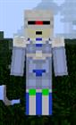 Gyppy's avatar