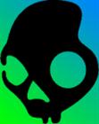 lacrossee's avatar